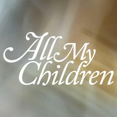 File:AMC 2.0 logo.jpg