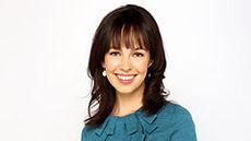 Marissa Tasker, Brittany Allen