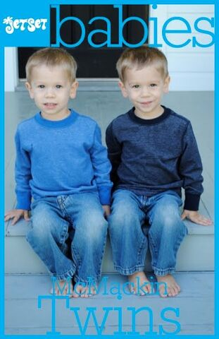File:Trevor Martin - Twins.jpg