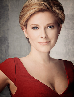 File:240px-Cady McClain as Dixie.png