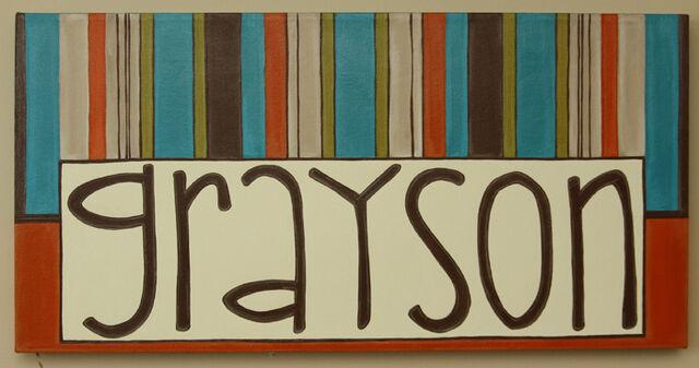 File:Grayson.jpg