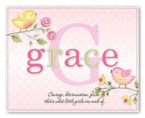 File:Grace.jpg