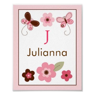 File:Julianna.jpg