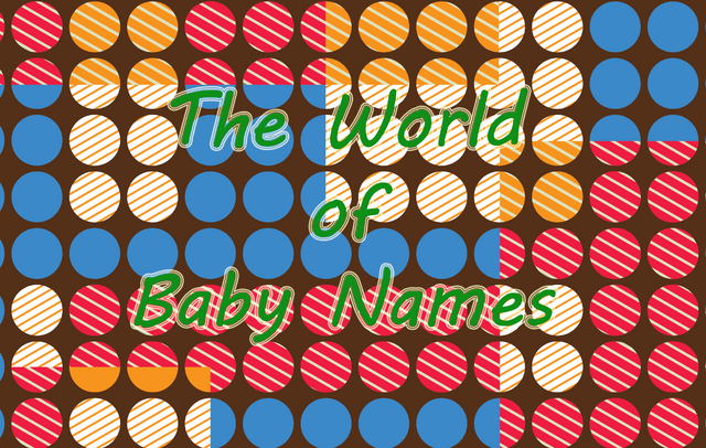 File:World of Baby Names.png
