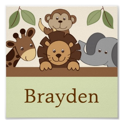File:Brayden.jpg
