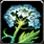 Allods dandelion