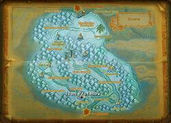 Ivan Protasov map