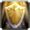 Tensess' Shield