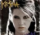 Take it off-Kesha
