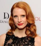 File:Jessica Chastain.jpeg
