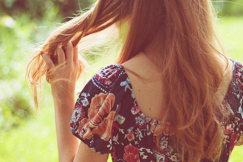 File:Back-floral-girl-hair-red-hair-redhead-Favim.com-54054 large.jpg