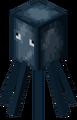 Squid (Minecraft)