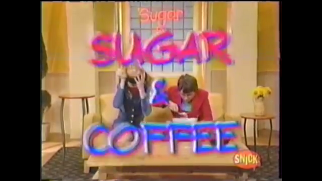 File:Sugar & Coffee.PNG
