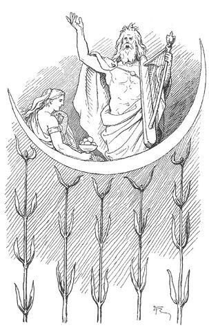 File:Bragi and Iðunn by Frølich.jpg
