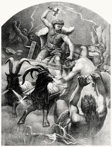 File:Thor, God of Thunder.jpg