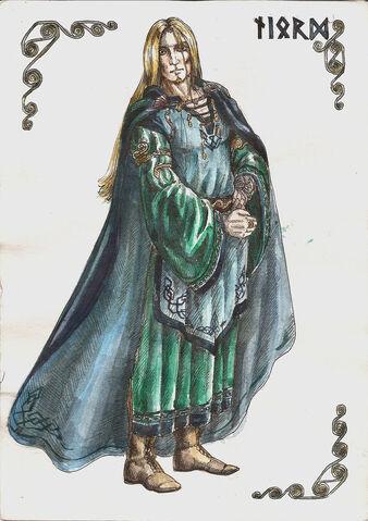 File:Njörðr 3.jpg