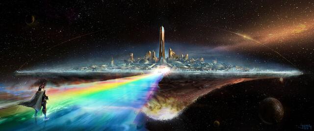 File:Asgard (6) Bifrost2.jpg