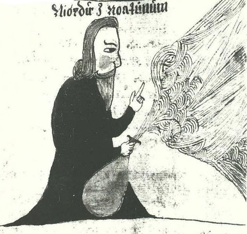 File:Njörðr.jpeg