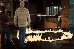 Fire-1-