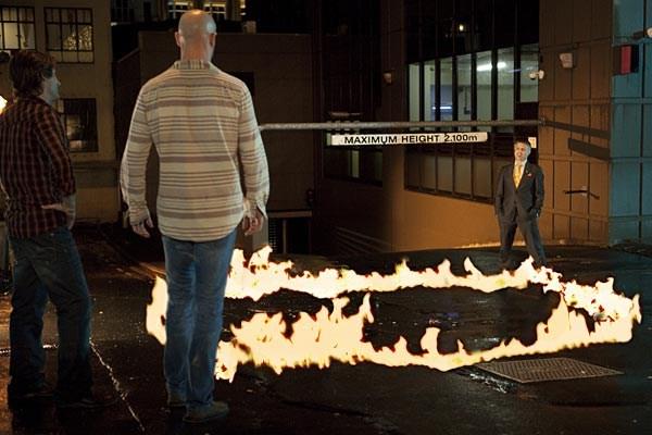 File:Fire-1-.jpg