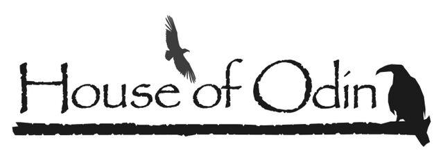 File:House of Odin.jpg