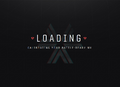 2014-03-23 173758 MYMX loading.png