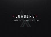 2014-03-23 173758 MYMX loading