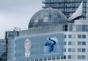 2014-03-23 230954 s1e11 Synturion billboard