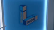 2014-03-31 124136 alhu s1e7 interwide bancorp