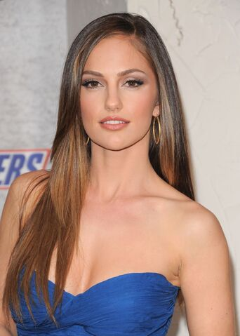 File:Minka Kelly.jpg