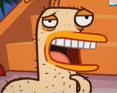 File:Duck on christmas.png
