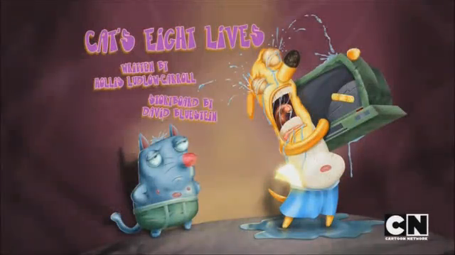 File:Cat's Eight Lives.png