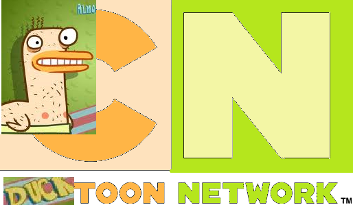 File:Ducktoon Network 2013.png