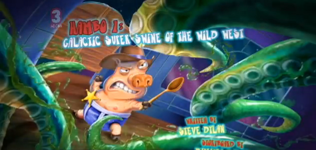 File:Hambo 1 Galactic Super Shine Of The Wild West.png