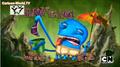 Thumbnail for version as of 02:51, September 1, 2014