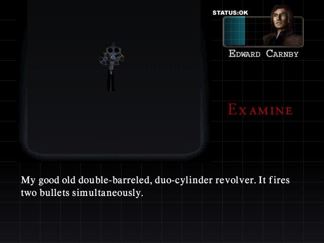 File:Double Barrel Revolver.jpg