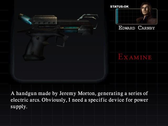File:Lightning Gun details.jpg