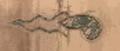 Dagger1 illustration