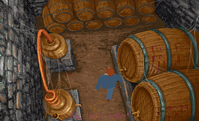File:Distillery far end.png