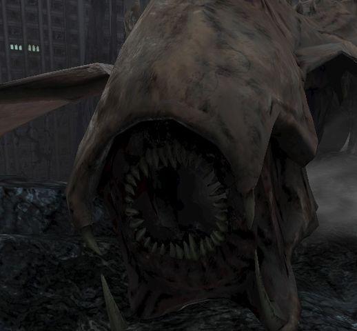 File:Vampirgiantface.jpg