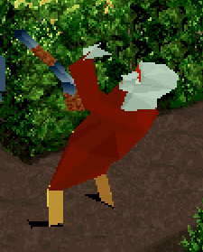 File:Hedge maze goon.png
