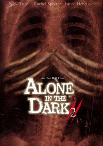 File:Alone in the Dark II.jpg