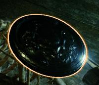 Seal of de Certo