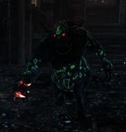 Goblin variant