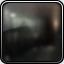 Blind Achievement Icon