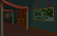 2nd Floor Gallery 5