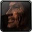 File:Bad Achievement Icon.png