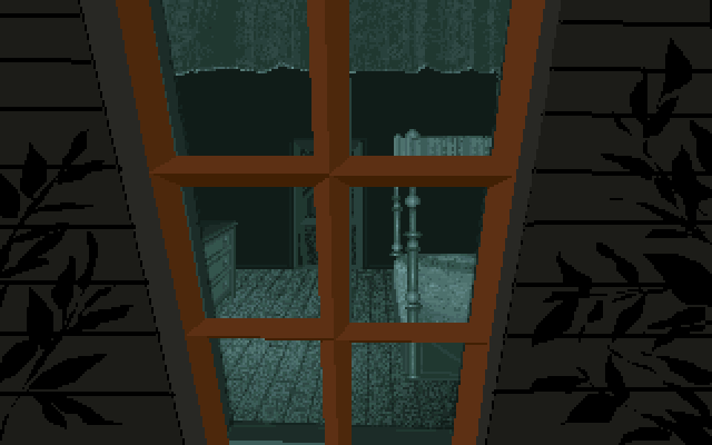 File:3rd Floor Bedroom 3.png