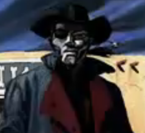 File:One-Eye jack wildwest.png