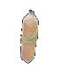 Bottle Plastic-Adesive